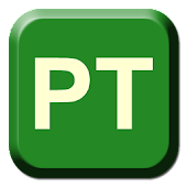 PTorrent Lite - Torrent Client