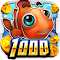 Fish Hunter Champion file APK for Gaming PC/PS3/PS4 Smart TV