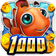 Fish Hunter Champion (game)