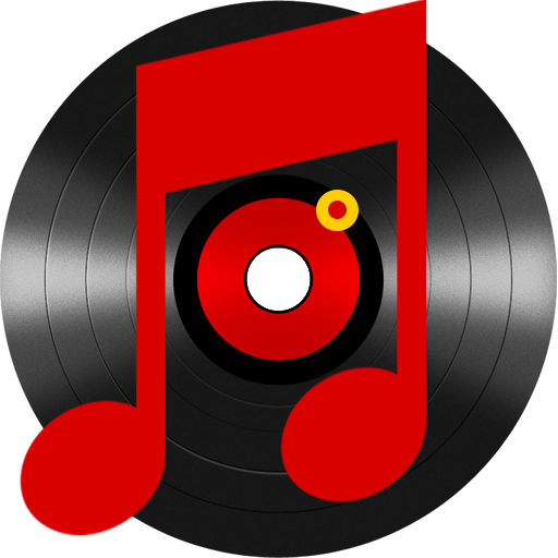 Music Player 2016