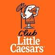 Little Caesars GT