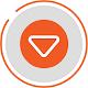 All Video Downloader Free - Best Video Downloader APK