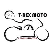 T-Rex Moto