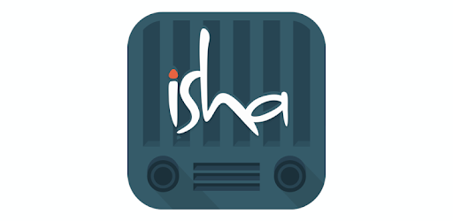 Isha Chants - Apps on Google Play