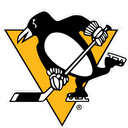 NHL Pittsburgh Penguins Wallpapers HD New Tab
