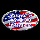 Jonis340 Diner APK