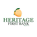 HFB Mobile eBanking icon