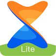 Xender Lite - Share Music&Video,Share Photo&File apk