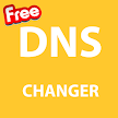 VPN Master DNS Changer APK