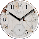 Old Standard Watch Face APK