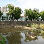 Taipa Houses-Museum in Macau in Macau, , Macau SAR