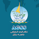 AGSS-رصد for PC Windows 10/8/7
