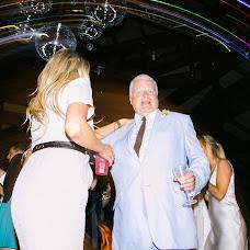 Wedding photographer Stefano Pollio (pollio). Photo of 16.07.2014