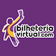 Bilheteria Virtual Download on Windows