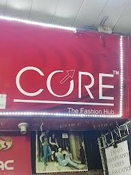 Core photo 6
