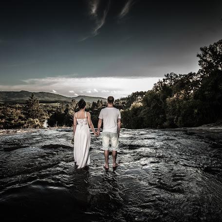 Wedding photographer Paulo Garcia (paulogarcia). Photo of 13.01.2017