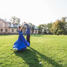 Wedding photographer Natasha Martova (natimart6). Photo of 11.06.2018
