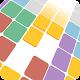 3Box : Block Puzzle apk