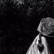 Wedding photographer Stas Levchenko (leva07). Photo of 17.07.2019