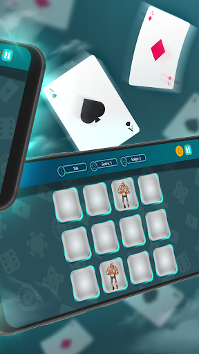 APLAY 1.0.0 screenshots 3