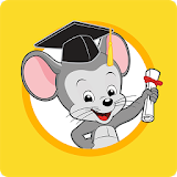 ABCmouse.com file APK Free for PC, smart TV Download