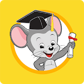 8.  ABCmouse.com