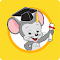 ABCmouse.com file APK for Gaming PC/PS3/PS4 Smart TV