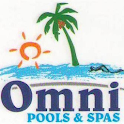 Swimming Pool Designs & Costs icon
