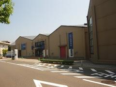 Visiter Musée Idemitsu