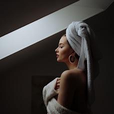 Wedding photographer Vasiliy Drotikov (dvp1982). Photo of 07.01.2019
