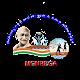 MGNREGA Telangana State Download for PC Windows 10/8/7