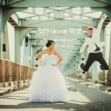 Wedding photographer Anna Menshikova (Amen). Photo of 17.03.2015