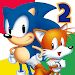 Sonic The Hedgehog 2 icon