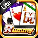 Indian Rummy Card Game: Magic Rummy icon