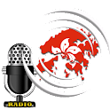 Radio FM Hong Kong icon