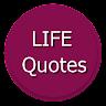 com.manjul.lifequote