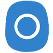 Oval - Icon Pack icon