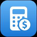 Calculadora Loreno icon
