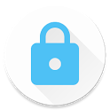 Password Generator 25KB icon