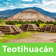 Teotihuacán SmartGuide - Audio Guide & Maps Download for PC Windows 10/8/7
