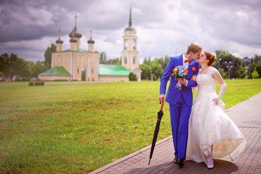 Свадебный фотограф Константин Сластухин (Sknfoto). Фотография от 27.07.2015