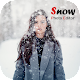 Download Snow Photo Editor For PC Windows and Mac