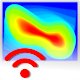 Download WiFi Heatmap For PC Windows and Mac