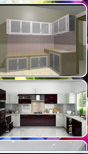 Download Aluminum Kitchen Cabinet Design Ideas Free For Android Aluminum Kitchen Cabinet Design Ideas Apk Download Steprimo Com