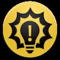 Flash Blink icon