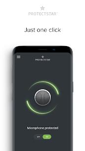 Micro Guard 3 – Microphone Blocker & Guard, Anti Spyware Security [Subscribed] 1