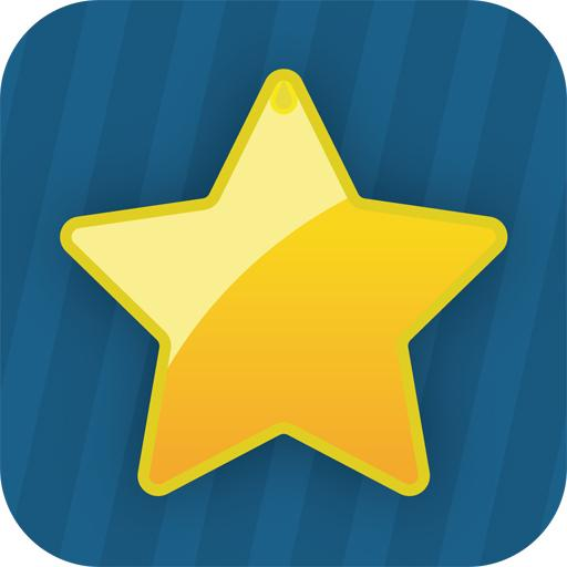 Your Reviews App