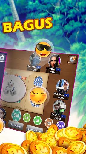 HokiPlay Capsa Susun 2.56 screenshots 6