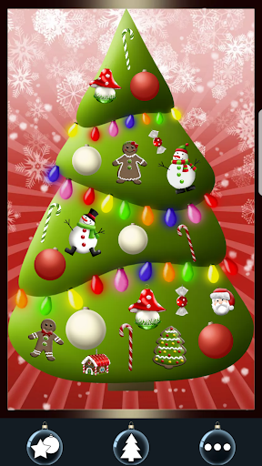 My Xmas Tree apktram screenshots 5