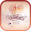 Valentines Day Wallpapers icon